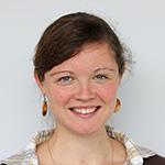 Katharina Meurer