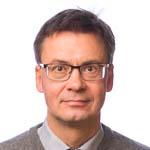 Per Olofsson