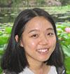 Yayuan Chen