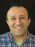 Risultati immagini per Mohammad Sameri slu univ