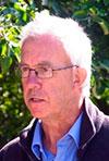 Åke Lindelöw