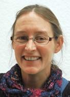 Katja Fedrowitz