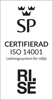 ISO 14001 Stående Sv.png