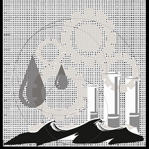 Environmental communication and management | Externwebben