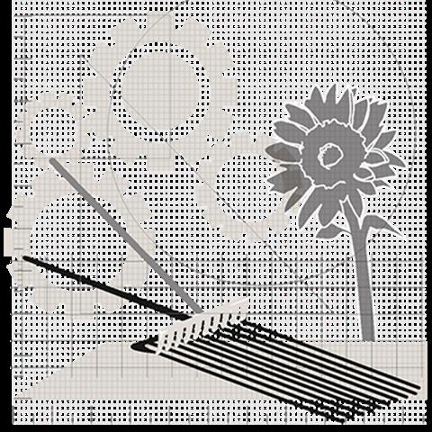 tradgardsingenjor-design1.png