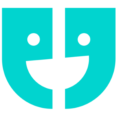 Unibuddy icon
