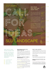 call_for_ideas_400.png