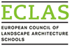 eclas_logo_start_200.png
