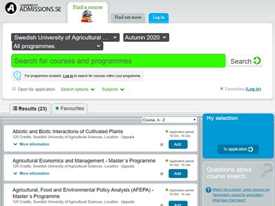 universityadmission2020-880x660.jpg
