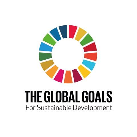 1_TheGlobalGoals_Logo_MainLogo_Vertical.jpg