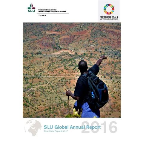 SLU-Global-Annual-report-2016-cover-webpict.jpg