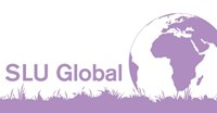 SLU-Global-purple-500.jpg