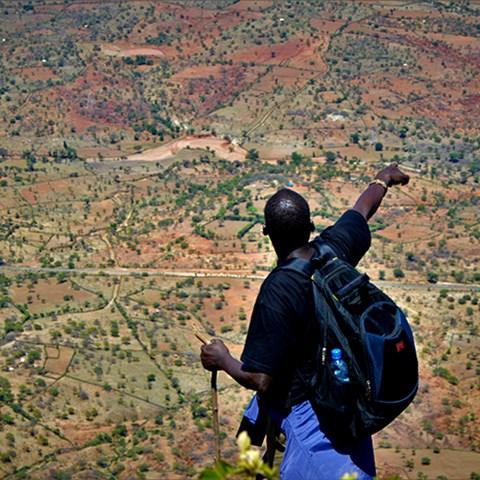 West-Pokot-Kenya-Fotograf-Erik Röhss-web.jpg