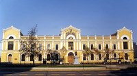 University-of-Chile-Mainhouse.jpg