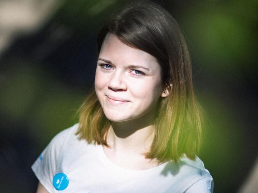 medelålders kvinnor som vuxen uppkopplad dating hemsida stockholm