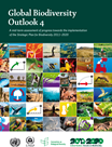 Global Biodiversity Outlook