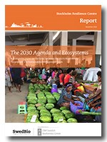 The 2030 Agenda and Ecosystems 1_low-thumb.jpg