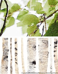 Pressbild_Crystal trunks-leaves-spring-summer_w300.jpg