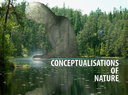 Conceptualisations of nature