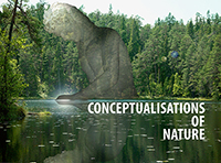 Conseptualisations of nature