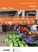 The 2030 Agenda and Ecosystems_web-200.jpg