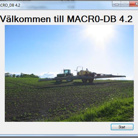 Bild MACRO-DB 42.png