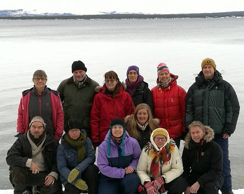 iecig_norway_2017_group_picture.jpg