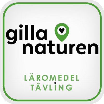 GillaNaturen_logo_original-01.jpg