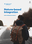 Nature-based integration: Nordic experiences and examples