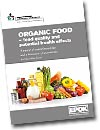 "Syntesrapporten ""ORGANIC FOOD – food quality and potential health effects"""