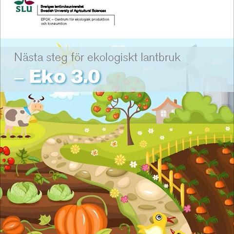eko3.0_broschyr_web.jpg