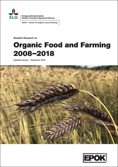 Swedish-research-on-Organic-Food-and-Farming-2008-2018_Sida_01.jpg