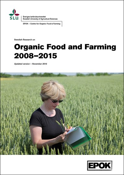 swedish-research-on-organic-food-and-farming-20082015_ny15_Sida_01.jpg