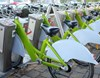 Fotolia_electric cycles.jpg