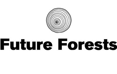 Future forests logga