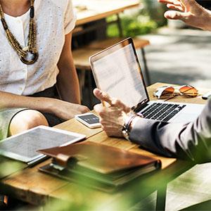 Speed Dating för forskare 420 hookup Perth