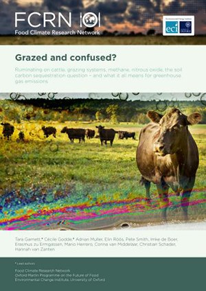 grazed_and_confused_cover_300px_h.jpg