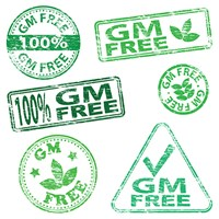 GMO_stamps_500.jpg