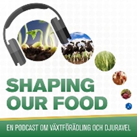 Mistrabiotech-podcast-profilbild_200.jpg