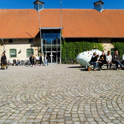 Alnarpsgården_vwe.jpg