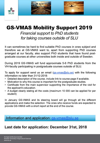 Course poster GS-VMAS Mobility support 2019.jpg