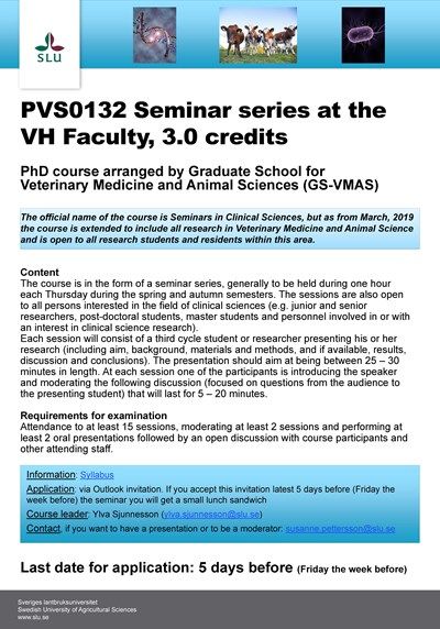 Course poster PVS0132 Seminar series at VH.jpg