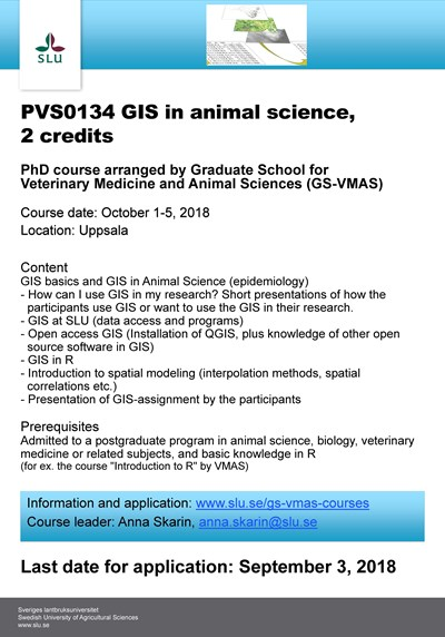 Course poster PVS0134 ht-18.jpg