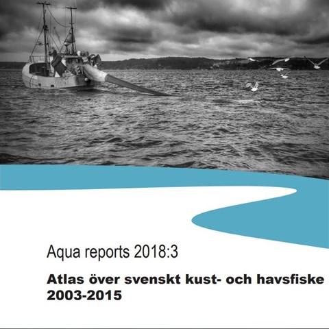Fiskeriatlas.JPG