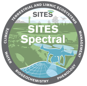 site_spectral_brand_web.png