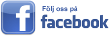 Illustration: Facebook-logo.