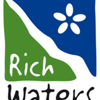 rich-waters.png