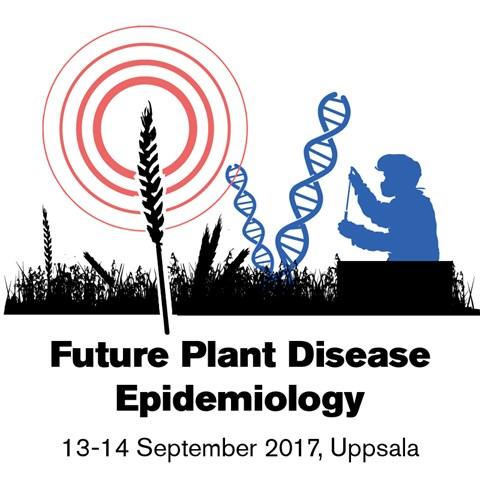 plant-epidemiology1.jpg