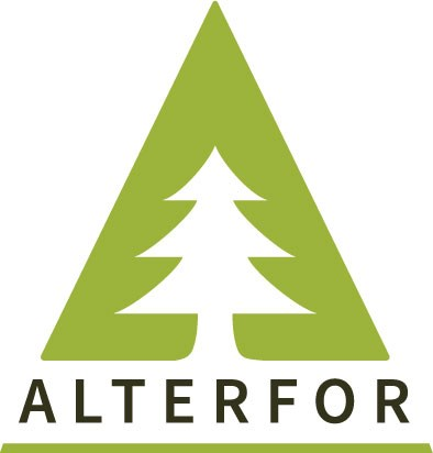 Alterfor-Logo-B.jpg