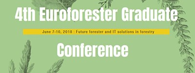 4th euroforester graduate conference.jpg